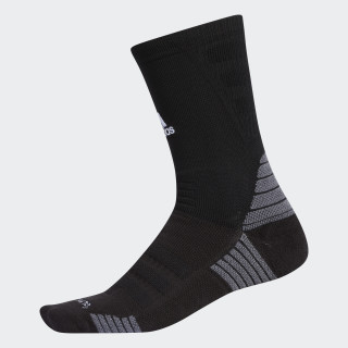 Alphaskin Max Cushioned Crew Socks Multicolor CK0539