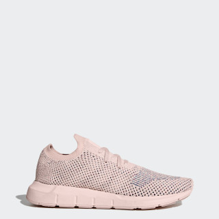 Swift Run Shoes Icey Pink/Icey Pink/Icey Pink CG4134