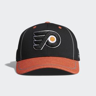 Flyers Flex Draft Hat Multi CX2491