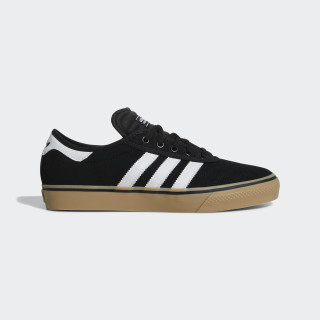 adiease Premiere Shoes Core Black/Ftwr White F37319