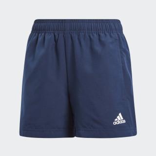 Shorts Yb Base Chelsea COLLEGIATE NAVY BP8732