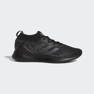 Purebounce+ Shoes Core Black / Night Metallic / Grey G27962