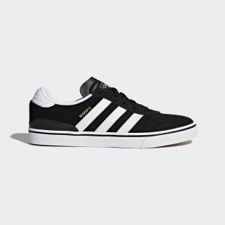 Busenitz Vulc Shoes Core Black/Footwear White G65824