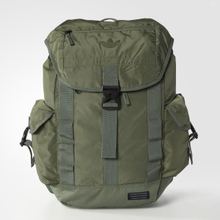 Urban Utility Backpack Major CH7669