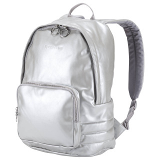 Classic Freestyle Version Backpack Powder Grey CV8482