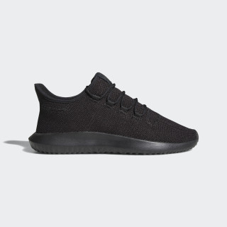 Tubular Shadow Shoes Black CG4562