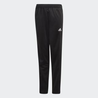 Pantaloni Condivo 18 Black/White BQ6519