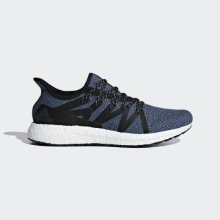 Sapatos SPEEDFACTORY AM4NYC Tech Ink / Core Black / Core Black G54744