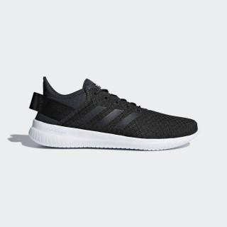 Cloudfoam QT Flex Shoes Carbon / Carbon / Core Black DA9449
