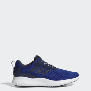 Tenis Alphabounce RC MYSTERY INK F17/COLLEGIATE NAVY/FTWR WHITE BW1469