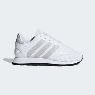 N-5923 Schuh Ftwr White / Grey Two / Core Black D96695