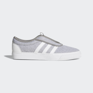 Tenis Adiease Kung-Fu CH SOLID GREY/FTWR WHITE/FTWR WHITE CQ1072