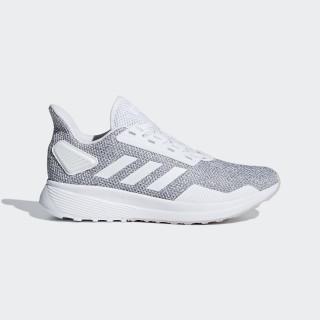 Duramo 9 Shoes Ice Purple / Cloud White / Light Granite BB7004