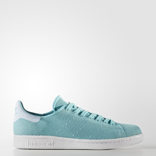 Tenis Stan Smith EASY MINT/FTWR WHITE/SOLAR GREEN BA7146