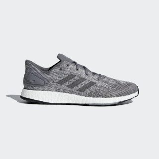 Pureboost DPR Schoenen Grey Two/Grey Four/Grey Four BB6290
