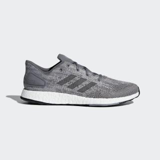 Pureboost DPR Shoes Grey Two/Grey Four/Grey Four BB6290