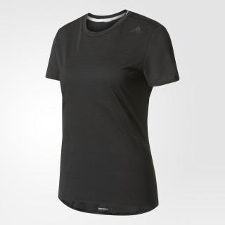 Camiseta Supernova BLACK S94414