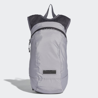 Adizero Running Backpack Pearl Grey / Night Steel CY5576