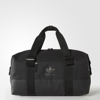 Weekender Duffel Bag Black CH8404