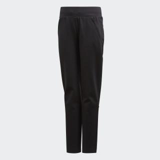 adidas Z.N.E. Striker Pants Black/Black CF6688
