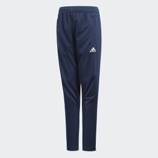 Tiro17 Training Broek Collegiate Navy/White BQ2726