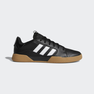 Tênis VRX Cup Low CORE BLACK/FTWR WHITE/GUM4 B41486