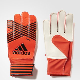 Guantes ACE SOLAR RED/CORE BLACK/ONIX/SCARLET BS1514