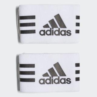 Knöchelband White/Black 604433