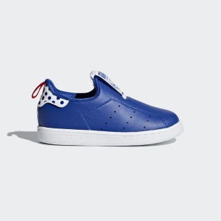 Zapatillas Stan Smith 360 COLLEGIATE ROYAL/COLLEGIATE ROYAL/FTWR WHITE CQ2716