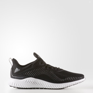 Tenis Alphabounce CORE BLACK/FTWR WHITE/UTILITY BLACK BW0538