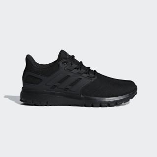 Energy Cloud 2 Shoes Core Black / Core Black / Core Black B44761