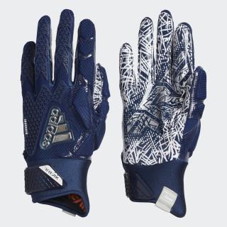Freak 3.0 Gloves Collegiate Navy CH9093