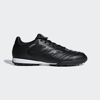 Copa Tango 18.3 Turf støvler Core Black / Ftwr White / Core Black DB2414