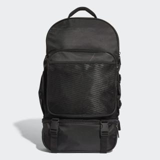 EQT Street Rucksack Black DH2954