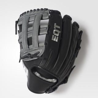 EQT 1275 H-Web Glove LHT Black / Grey AZ9151