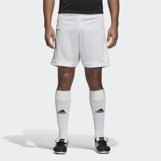 Squadra 17 Shorts White / White BJ9228