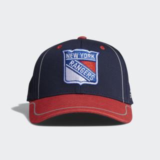 Rangers Flex Draft Hat Multi CX2498