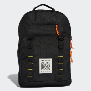 BACKPACK BACKPACK S BLACK DH3268