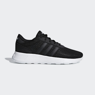 Lite Racer Shoes Core Black / Core Black / Ftwr White F34664