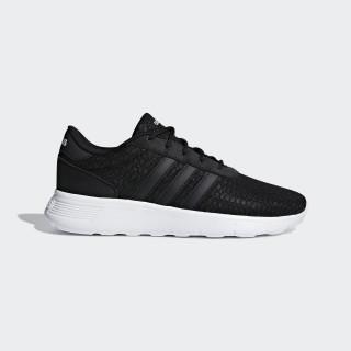 Sapatos Lite Racer Core Black / Core Black / Ftwr White F34664