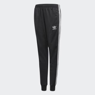 Pantaloni SST Black CF8558