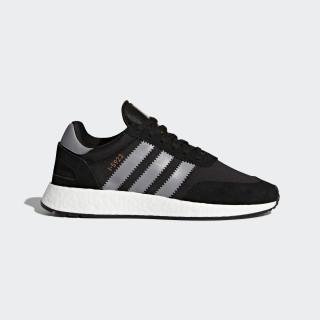 I-5923 Shoes Core Black / Grey / Cloud White B27872