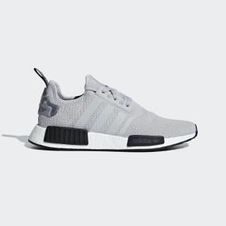 NMD_R1 sko Grey Two / Grey Two / Core Black B37617