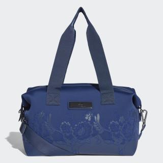 Studio Tasche S Mystery Blue / Night Indigo / Bold Blue DP2649