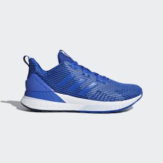 Questar TND Shoes Hi-Res Blue / Hi-Res Blue / Aero Blue DB1294