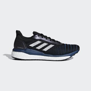 Sapatos Solar Drive Core Black / Ftwr White / Legend Marine D97442