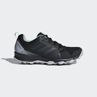 Terrex Tracerocker GTX Shoes Core Black / Carbon / Ash Green CM7597