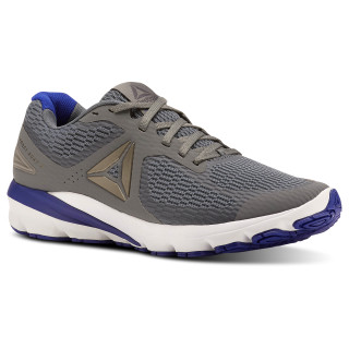Reebok Harmony Road 2 Alloy / Pewter / Blue Move CN4708