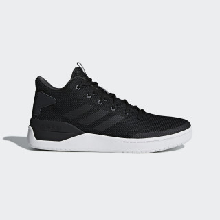 B-Ball 80s Shoes Core Black / Core Black / Carbon BB7369