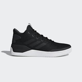 Sapatos B-Ball 80s Core Black / Core Black / Carbon BB7369